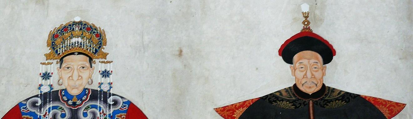 Indikationen der Traditionellen Chinesischen Medizin und der Dorn-Therapie, Praxis für Traditionelle Chinesische Medizin (Akupunktur, Chinesische Arzneimitteltherapie, Tuina-Massage) und Dorn-Therapie von Sabine Oeltjen in Stuttgart