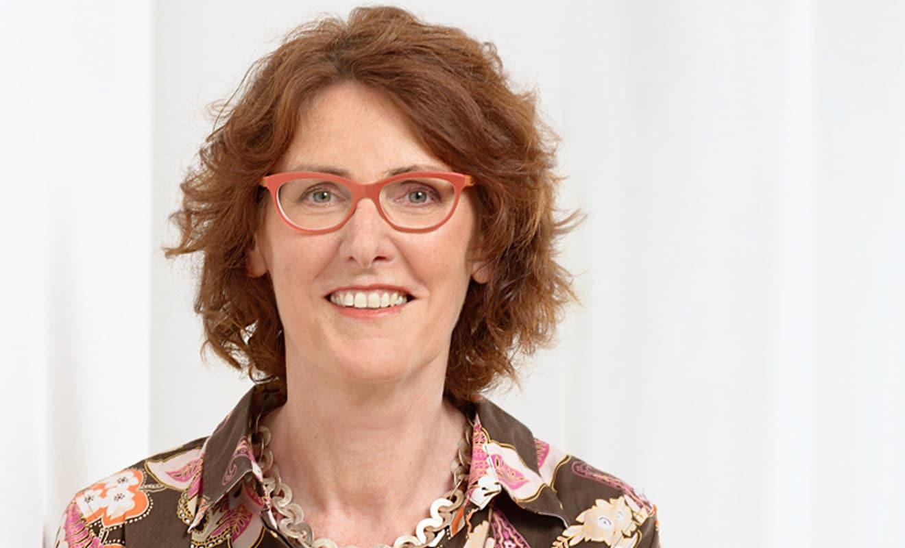 Sabine Oeltjen, Praxis für Traditionelle Chinesische Medizin (Akupunktur, Chinesische Arzneimitteltherapie, Tuina-Massage) und Donr-Therapie, Stuttgart-Mitte